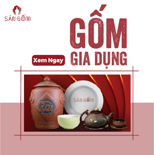 gom-gia-dung (2)