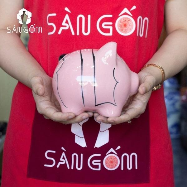 heo-dat-hong-de-thuong (2)