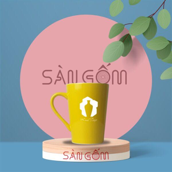 ly-su-mau-vang-long-trang-dang-chu-v-2